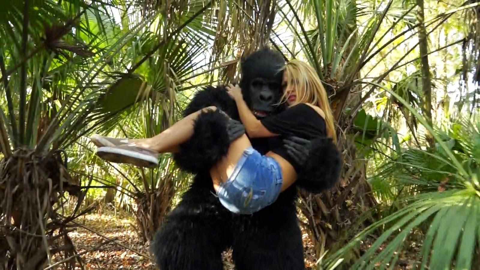 Bokep jepang gorila ngentot abg
